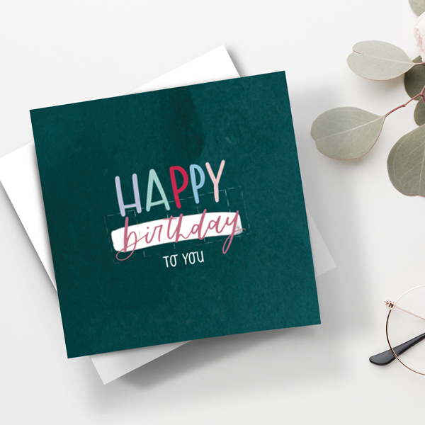 Free-Card-Mockup-happybirthday-web